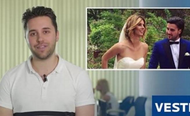 Историите, които ви вълнуват на 26 юли (видео)