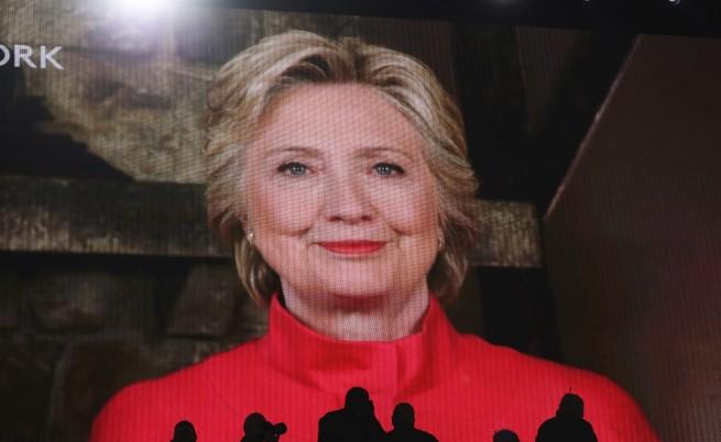 Има ли Хилари Клинтън проблеми със здравето, или е спекулация