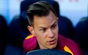Официално: Тер Стеген подписа с Барселона до 2022