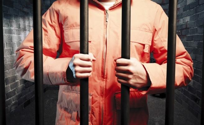 Топ 5 на най-тежките присъди в историята (видео)