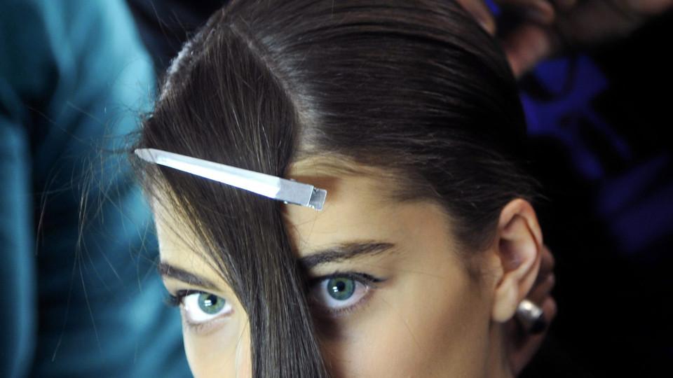 Колко време отделяме на косата си?