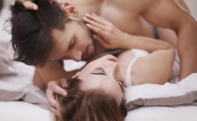 Американски учени от университета в гр. Олбани, щата Ню Йорк, установиха, че жените изпитват по-силни оргазми, ако партньорите им са забавни или богати