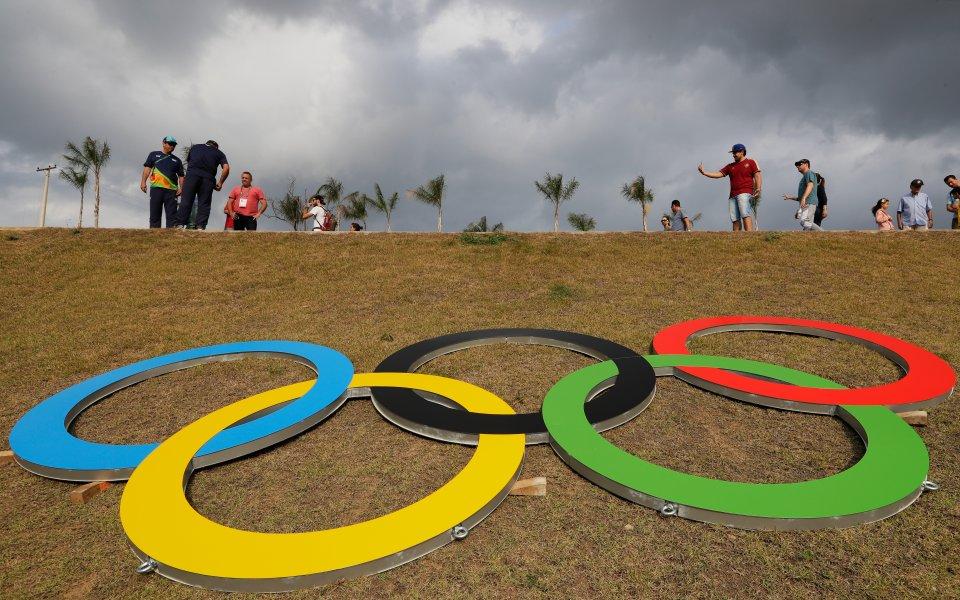 Азиатската футболна конфедерация отне домакинството на Китай на олимпийската квалификация