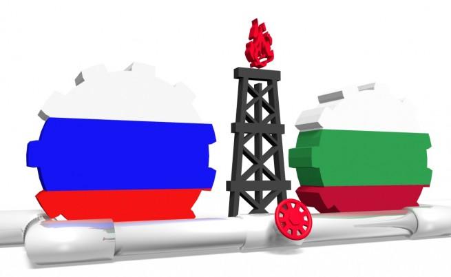 Москва: Нямаме предложения от София