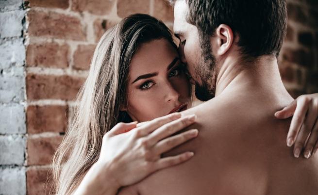 Кои са най-големите страхове на жените, свързани със секса