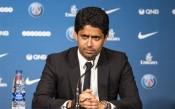 УЕФА заплашила ПСЖ с изваждане от ШЛ заради финансовия феърплей