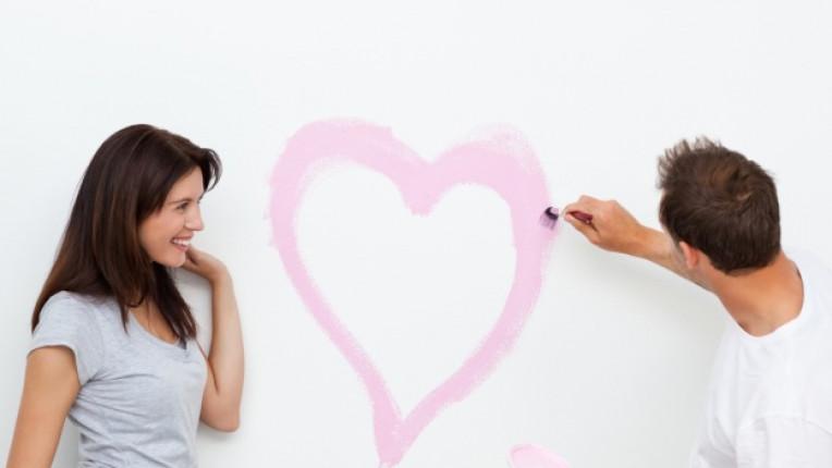 нов партньор родители деца разкриване емоционална трудност връзка