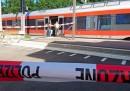 Новият план на терористите, мишена са влакове и храни