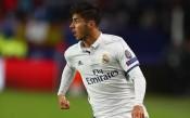 Асенсио: Искам да спечеля всичко с Реал Мадрид