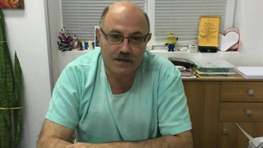 Уникална операция: Спасиха дете със Синдром на Рапунцел