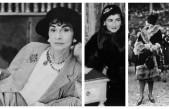 Силни цитати за всяка стилна жена, която цени себе си и обича живота - от Коко Шанел