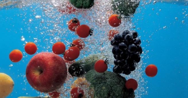 Все по-често чуваме за случаи нанатравянеот различни хранителни продукти. За