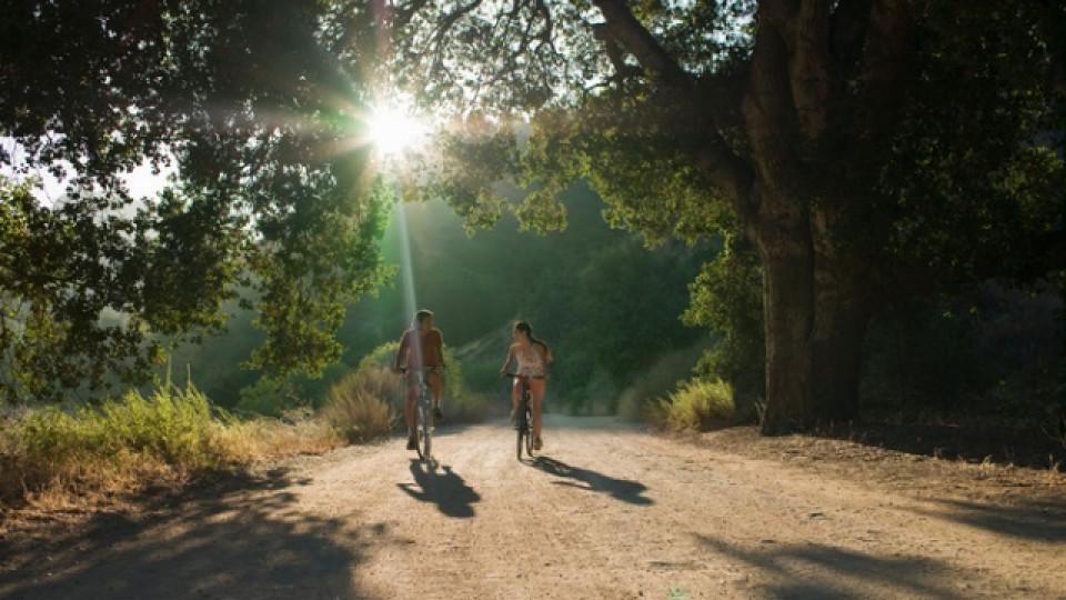 А какво всъщност е щастието? - цитати, които ще ви накарат да погледнете на света с нови очи