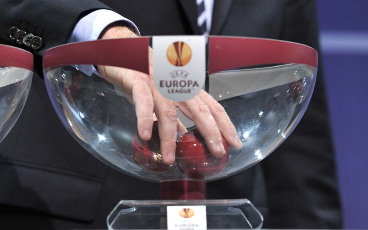 Вижте жребия на всички български отбори в Европа