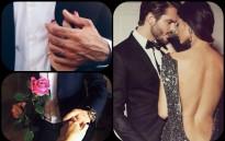 4-те неща, които всеки истински мъж иска от жената до себе си