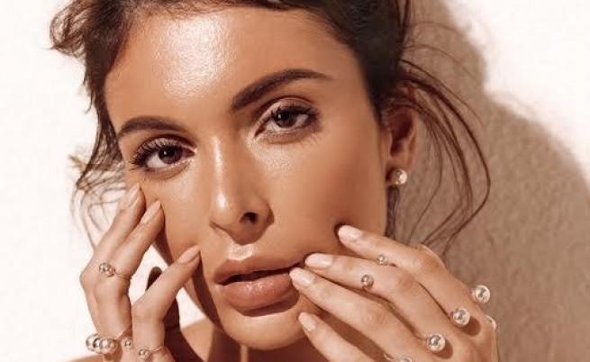 Българка спечели световен конкурс за топ модели