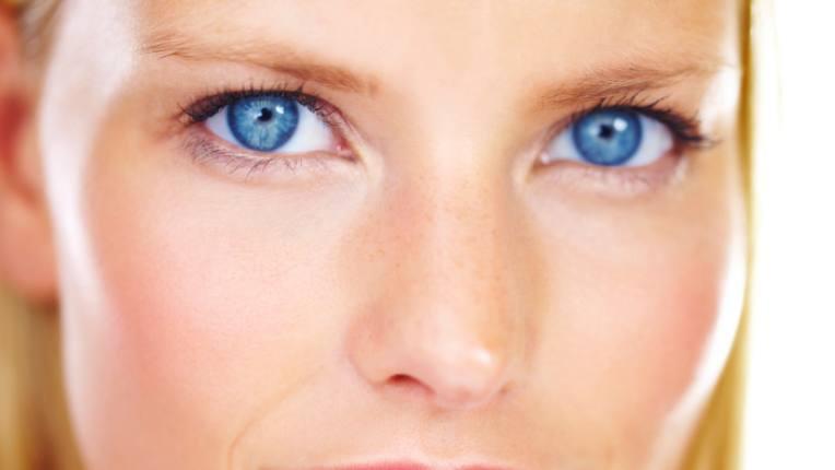 кресон стареене кожа тургор витамин C и Е