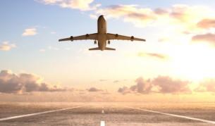 Хакери могат да откраднат данните ви от самолетен билет