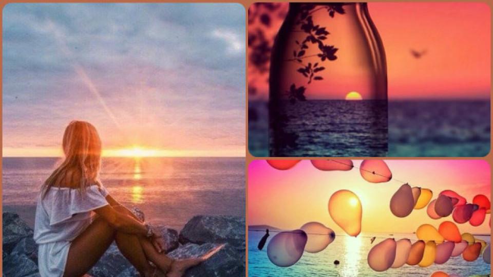 Хороскопът за юли: време за много отговори и осъзнаване на себе си