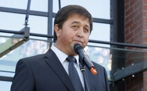 Ангел Палийски: Напуснах болницата, имам много работа с Ботев