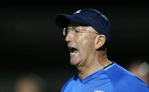 Тони Пюлис потвърди, че УБА е отхвърлил оферта на Сити за Евънс