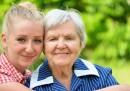 Над 46 милиона души по света живеят с деменция