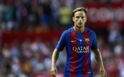 Барселона без двама основни играчи срещу Малага