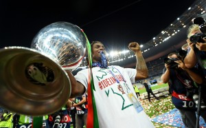 УЕФА подели 150 милиона между 659 клуба заради Европейското