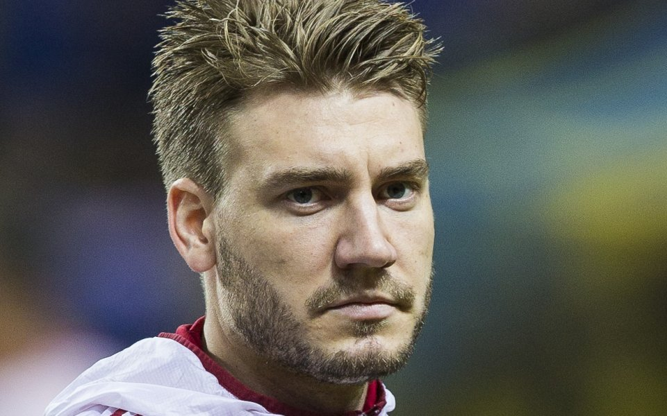 Бентнер напусна Нотигнам, за да подпише с шампиона на Норвегия