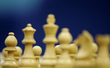 Карлсен и Каруана  направиха девето поредно реми