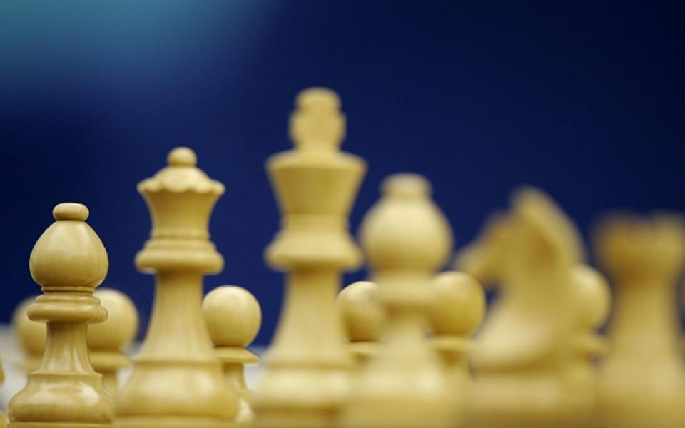 Български шахматен успех в Португалия