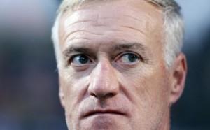 Дешан: Погба е супер в Манчестър Юнайтед