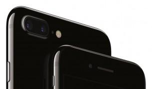 Apple iPhone отбелязва своя 10-ти рожден ден