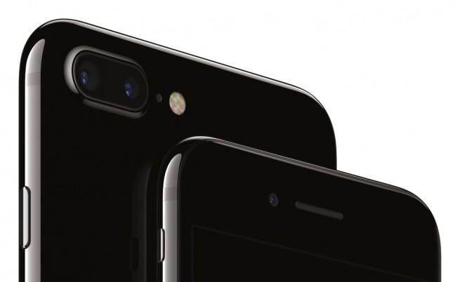 Apple прибира 91% от печалбите при смартфоните