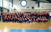 Школата на Стойчев и Казийски набира млади таланти