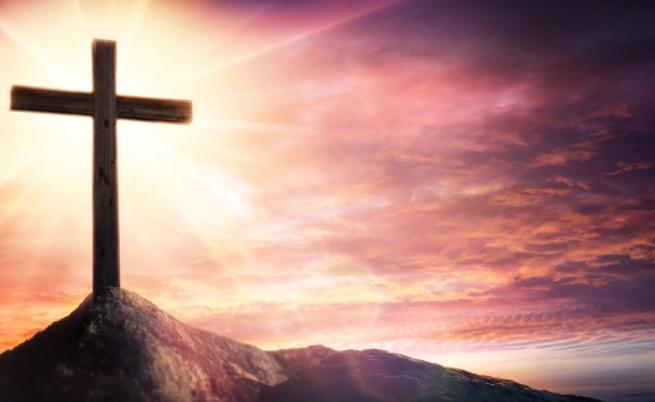 Пастор изнасилвал последователки, смятали го за Бог