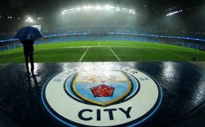 Манчестър Сити не е застрашен от спиране  на трансферите