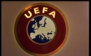 УЕФА обмисля нов вариант за мачовете на националните отбори