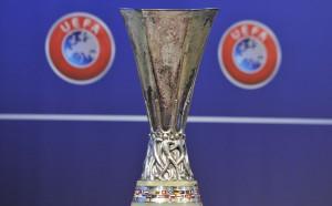 Лига Европа завладява с нова порция вълнуващи мачове