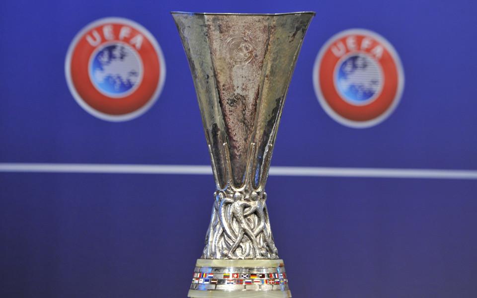 Съперникът на българския ЦСКА в първия квалификационен кръг в Лига