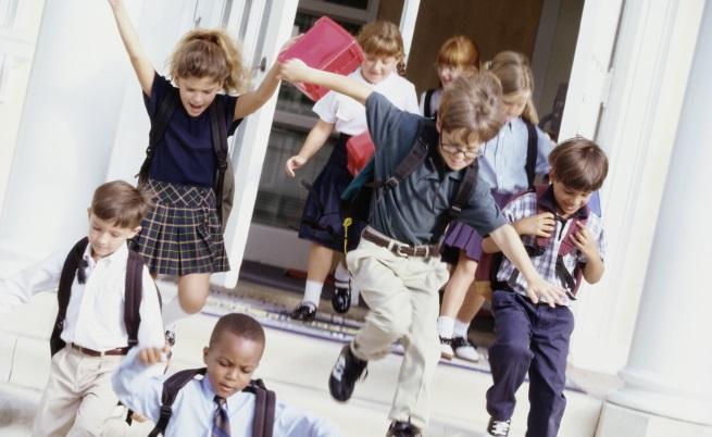 Мъдри мисли за училището, знанието и учителите
