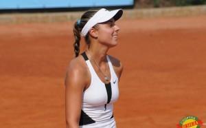 Две български победи в квалификациите на силния турнир в Будапеща
