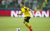 ПСЖ предложи 25 милиона за играч на Борусия