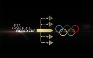 Националите по баскет с квалификации за Световно през август 2017-а