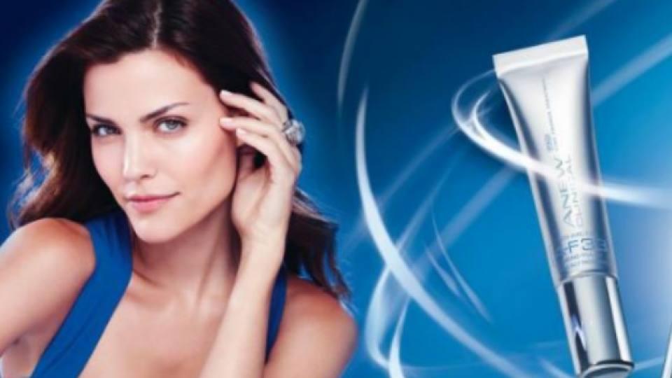 Жените имат нов съюзник в борбата срещу бръчките