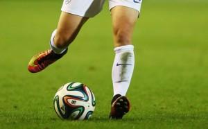 11 тима стартират в женското футболно първенство