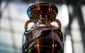 УЕФА сложи край на контролите с нов турнир