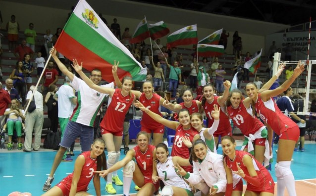 <strong> източник: www.volleyball.bg</strong>