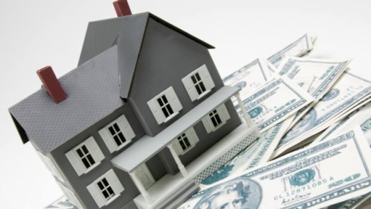 брокер недвижими имоти измамници жилище под наем интереси