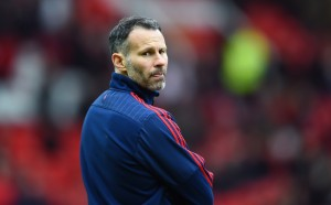 Гигс сподели причините за напускането си на Юнайтед